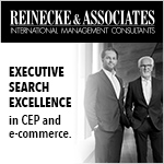 Reineke Associates banner 150x150_Post-Expo17