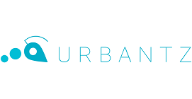 CEP-Research | Urbantz raises €6 million to become the European leader in  last mile delivery management