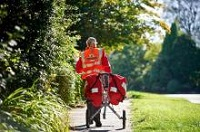Royal Mail fined for access mail pricing