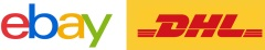 DHL partners with eBay in Russia