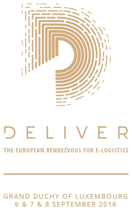 Deliver One Luxembourg